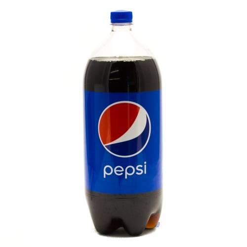 Pepsi - 2l
