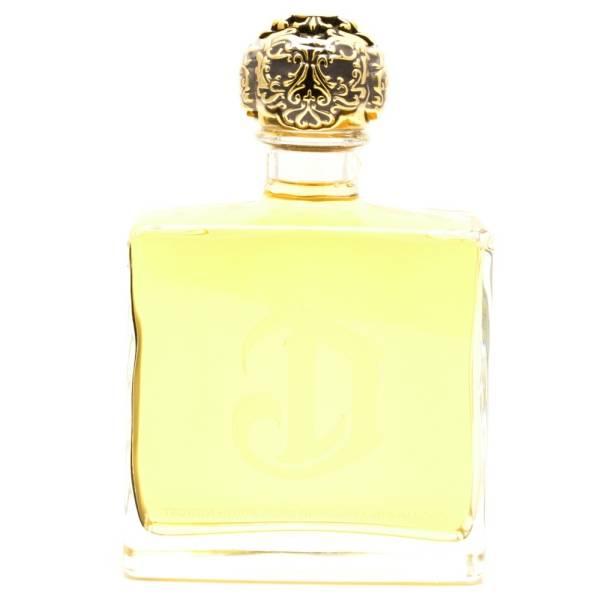 Deleon - Reposado Tequila - 750ml