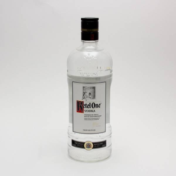 Jack Daniel's - Fire Cinnamon Whiskey - 375ml