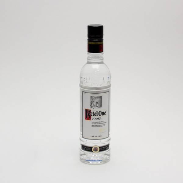 Ketel One - Vodka - 375ml