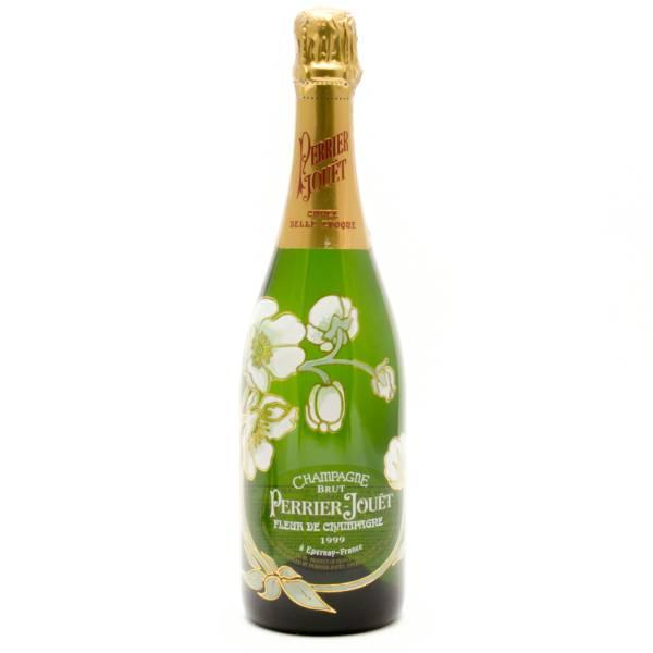 Perrier Jouet - Champagne Brut - 750ml