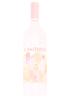 Il Bastardo - Sangiovese - 750ml