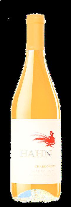 Hahn Chardonnay - 750ml