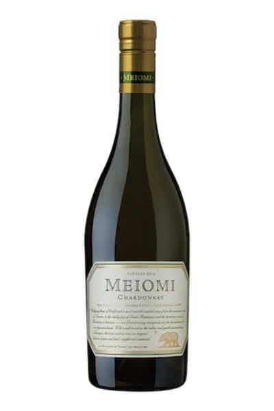 Meiomi Chardonnay - 750ml
