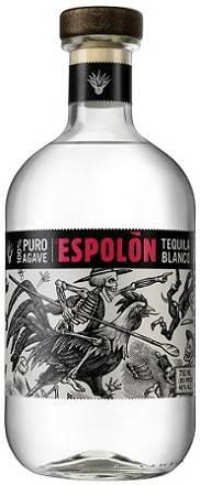 Espolon Blanco - 750ml