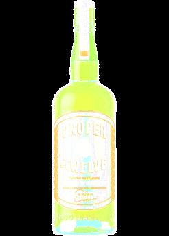 Proper Twelve Irish Whiskey - 750ml