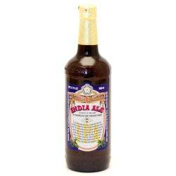 Samuel Smith - India Pale Ale -...