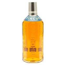 Tin Cup - American Whiskey - 750ml
