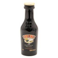 Baileys - Irish Cream - Mini 50ml