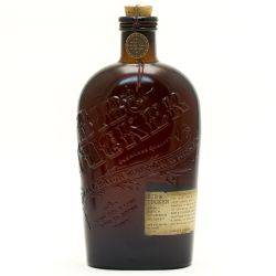 Bib Tucker - Small Batch Bourbon...