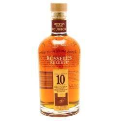 Russell's - Reserve Kentucky...