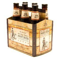 Not Your Fathers Rootbeer - 12oz...