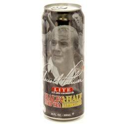 Arizona - Arnold Palmer - Lite Half...