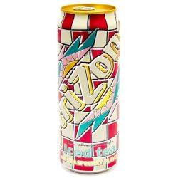 Arizona - Rasberry Iced Tea - 23 fl oz