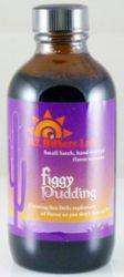 AZ Bitters Lab Figgy Pudding -