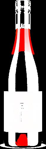 O.P.P. Pinot Noir - 750ml