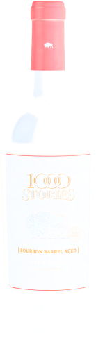 1000 Stories Bourbon Barrel Zinfandel...