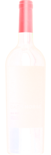 Dark Horse Big Red Blend - 750ml