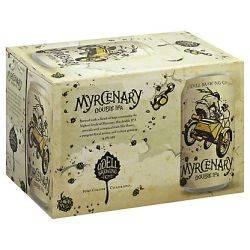 Odell Myrcenary DIPA - 6pk