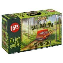 Founder,s All Day IPA - 15pk