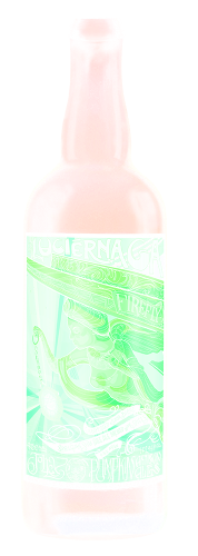 Jolly Pumpkin Luciernaga - 750ml