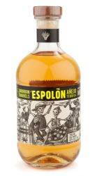 Espolon Anejo - 750ml