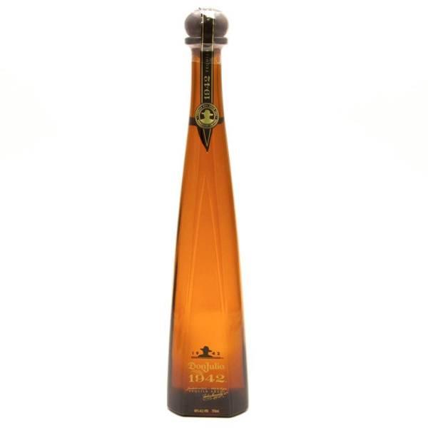 Don Julio - 1942 Tequila - 750ml