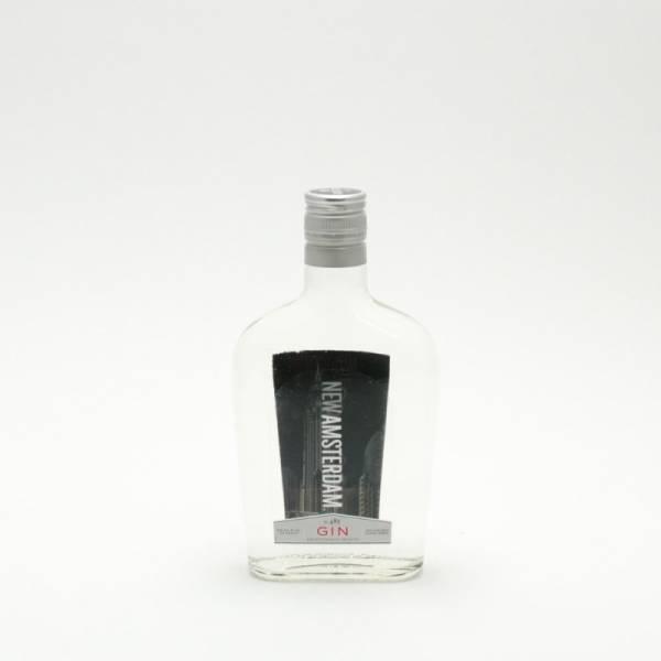 New Amsterdam - Gin - 375ml