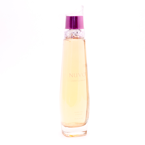 NUVO - L'Esprit De Paris Sparkling Liqueur - 750ml