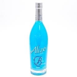 Alize - Bleu Premium French Vodka and...