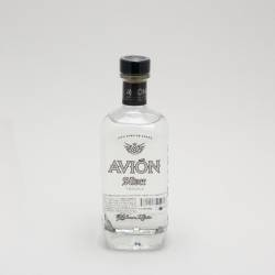 Avion - Silver Tequila - 375ml
