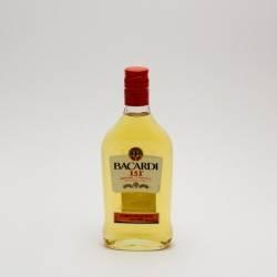 Bacardi - 151 Rum - 375ml