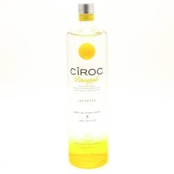 Ciroc - Pineapple Vodka - 1.75L