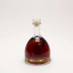 D'usse - VSOP Cognac 750ml