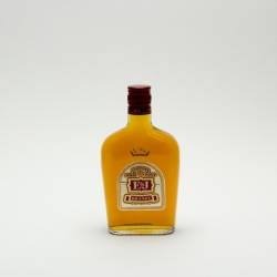 E&J - Original Brandy - 375ML