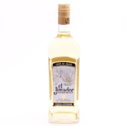 El Jimador - Tequila Reposado - 750ml