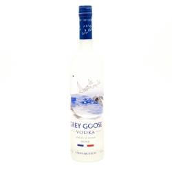 Grey Goose - Vodka - 750ml
