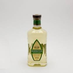 Hornitos - Reposado Tequila - 750ml