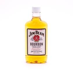 Jim Beam - Kentucky Straight Bourbon...