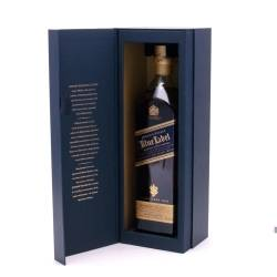 Johnnie Walker - Blue Label Blended...