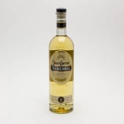 Jose Cuervo - Tradicional Tequila -...