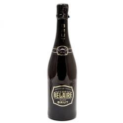 Luc Belaire - Rare Brut - 750ml