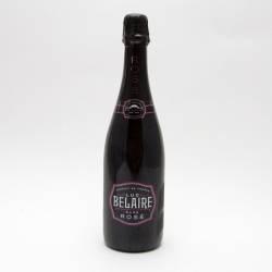 Luc Belaire - Rare Rose - 750ml