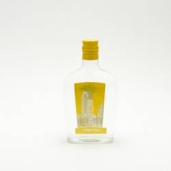New Amsterdam - Pineapple Vodka - 375ml