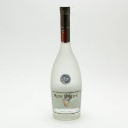 Remy Martin - V Distilled Grape...