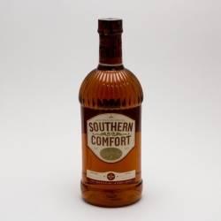 Southern Comfort Liqueur - 1.75L