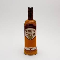Southern Comfort Liqueur - 750ml