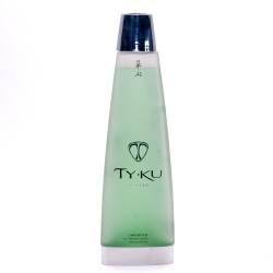 Ty Ku - SOJU Liquer - 750ml