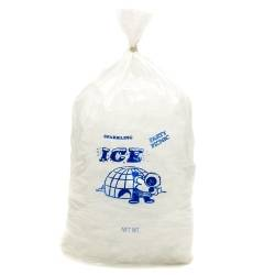 Bag of Ice - 8lb