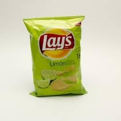 Lays Limon 2.75 oz